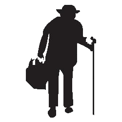 FUNBAM | Fundación para el Bienestar del Adulto Mayor